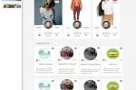 Parduodu internetinį verslą (idėją ir pusę darbo) SKELBIMŲ PORTALAS + FORUMAS - 2