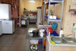 Maisto gamybos patalpų nuoma - 5
