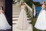 Parduodamas vestuvinių suknelių nuomos verslas. - 6