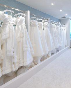 Vestuvinių suknelių salonas