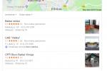 """UAB VAMAKO parduoda aštuonis metus pelningai veikiantį biuro baldų prekybos verslą. Prekinis ženklas – """"Baldai Verslui"""". - 5"""