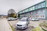 Parduodamas verslas Vilniaus miesto centre - 1
