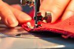 Parduodamas siuvimo paslaugų verslas - 1