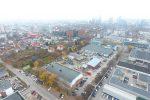 Parduodamas verslas Vilniaus miesto centre - 3