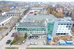 Parduodamas verslas Vilniaus miesto centre - 4