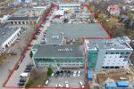 Parduodamas verslas Vilniaus miesto centre - 5