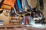 Parduodu KOMISO parduotuvės verslą - 4