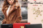 Parduodama įmonė prekiaujanti GUESS, HUGO BOSS, CALVIN KLEIN, PIERRE CARDIN ir kt. prekiniais ženklais - 6