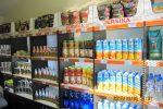 Parduodamos arba išnuomojamos patalpos maisto prekybai - 3