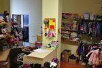 Skubiai parduodama vaikiškų prekių parduotuvė - 2