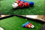 Futbopulo žaidimo stalas - 1
