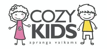 Parduodama vaikiškų drabužių el.parduotuvė