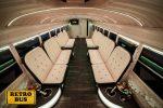 Parduodamas limo autobusas - 3