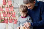 Sezoninis verslas: verslo dovanos ir advento kalendorius - 1