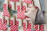 Sezoninis verslas: verslo dovanos ir advento kalendorius - 6