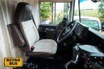 Parduodamas limo autobusas - 4