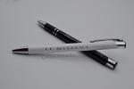 Įmonėms graviruoti tušinukai ir rašikliai su jų firmos inicialais - 5