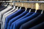 Ieškome vyriškų drabužių ir avalynės tiekėjų - 1