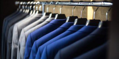Ieškome vyriškų drabužių ir avalynės tiekėjų
