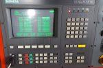 Laisvai samdomas CNC staklių programuotojas/operatorius  (Freeluncher CNC programming/Machining service) - 1