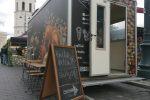 Food truck - 4
