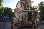 Food truck - 5