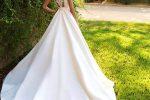 Parduodamas suknelių nuomos verslas - 2