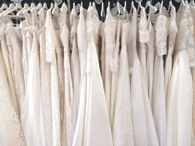 Parduodamas suknelių nuomos verslas