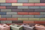 """Apdailos plytų """"Smart bricks"""" gamybos įmonė. - 2"""