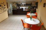 Kepyklėlė-kavinė Molėtuose - 5