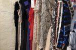 Parduodama moteriskiu drabuziu, sukneliu salonas - 1