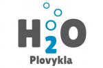 Parduodama H2O Automobiliu Plovykla Kaune - 1