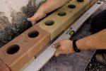 """Apdailos plytų """"Smart bricks"""" gamybos įmonė - 3"""