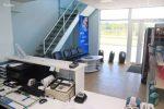 Parduodamas naujas pastatas, Autoservisas, 523 m2 - 2