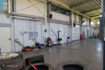 Parduodamas naujas pastatas, Autoservisas, 523 m2 - 6