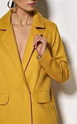 Naujų drabužių didmena tiekėjų kontaktai verslui Lenkijos, Italijos, Anglijos
