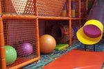Parduodama vaikų žaidimų kambario įrangą - 4