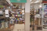 Parduodu Gyvūnų prekių parduotuvę - 1