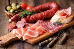 Skubiai parduodu mėsos gaminių prekybos verslą ir el. parduotuvę www.mesininkas.lt - 1
