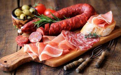 Skubiai parduodu mėsos gaminių prekybos verslą ir el. parduotuvę www.mesininkas.lt
