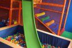 Parduodama vaikų žaidimų kambario įranga - 4