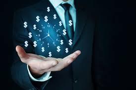 Parduodama Paskolų palyginimo platforma generuojanti pajamas