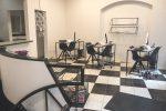 Parduodamas grožio salono verslas už gerą kainą - 1
