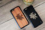 Parduodamas telefonų dėklų gamybos verslas - 6