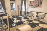 Parduodamas grožio salono verslas už gerą kainą - 4