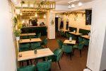 Parduodamas restoranas Šiaulių miesto centre kartu su veikiančia įmone - 1