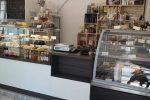 Parduodama irengta krautuvele-kavinuke Vilniuje pries Onos baznycia - 2