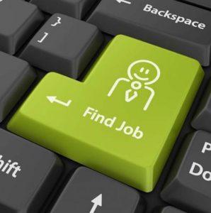 Parduodamas jau daugiau nei 10 metus gyvuojantis darbo ir mokymų portalas