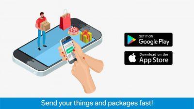 Ieškome partnerių programinės įrangos pardavimui užsienio šalyse