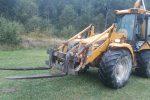 Ieškomas verslo partneris - vadybininkas žemės kasimo darbams - 4